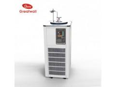 DHJF-8002 高精度恒温浴槽