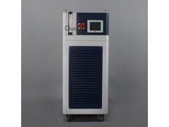 ZT-50-200-40H 密闭制冷加热循环装置