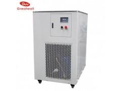 郑州低温冷却循环泵