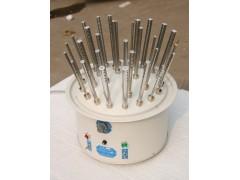 BKH-B20 玻璃仪器快速烘干器