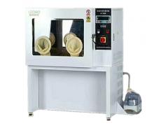 低浓度恒温恒湿称重系统LB-350N