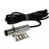 红外测温传感器LSCI-DT300
