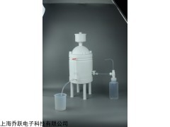 QYSCH-4 吉林高純酸蒸餾純化器