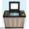 LB-70C 青岛厂家低浓度烟尘烟气测试仪