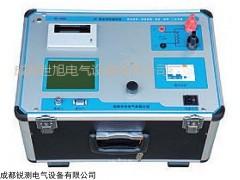 SX 浙江SX389伏安特性测试仪