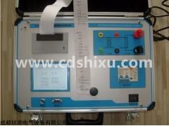 SX 浙江SX842全自動互感器特性綜合測試儀