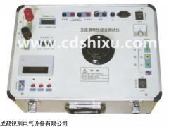 SX 浙江SX2000互感器测试仪