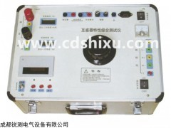 SX 浙江SX2000互感器測試儀