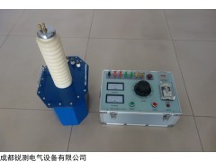 SX 浙江高压试验变压器