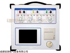 SX 浙江互感器综合测试仪