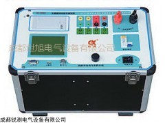 SX 浙江互感器綜合特性測試儀