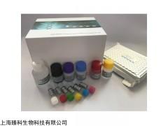 人组织因子(TF)elisa试剂盒