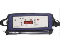 TLV FALCON 便携式VOC检测仪(有机气体)
