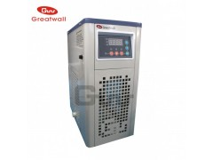 DL-400 循环冷却器