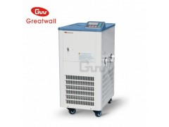 DLSB-5/20 低溫冷卻液循環泵