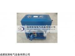 SX 浙江板框壓力式濾油機