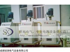 SX 浙江鋼絲繩注油機