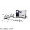 X120-UV 高效管道修复系统