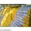 北京玻璃棉管报价