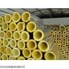 采购环保玻璃棉管