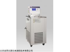 BN-1015FN 高精度耳/额温计校准装置(双工位)