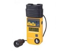 XO-326IISA 氧气含量检测仪(包邮到家)