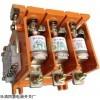 四惠電器CKJ5-63A/1140KV真空接觸器