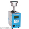 LB-120F 青島粉塵顆粒物采樣器PM2.5采樣
