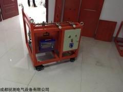 SX 广东SF6抽放装置