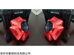 PSDK 102S 新品倾斜摄影测绘相机