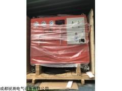 SX 广东SF6气体回收装置