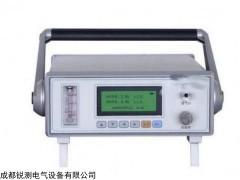 SX 广东SF6气体综合测试仪