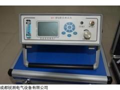 SX 廣東SF6智能微水儀