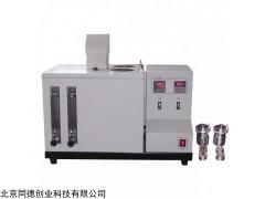 SH/T0661 润滑脂宽温度范围蒸发损失测定器