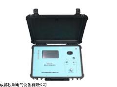 SX 广东便携式SF6色谱仪