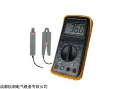 SX 廣東SMG2000B數字雙鉗相位伏安表