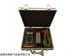 SX 浙江SMG2000E数字双钳相位伏安表