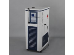 SY-20-250 密闭高温循环器