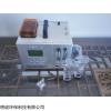 LB-6120 青島現貨綜合大氣采樣器