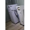 HT-1000C COD水质在线自动监测仪