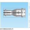 不锈钢饮用水管件 SR 变径直接