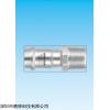 不锈钢饮用水管件 SM 外丝直接
