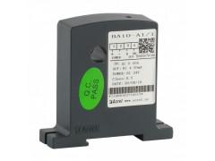 BA05-AI/I 安科瑞BA系列电流传感器