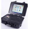 GDYK-800M 室内空气质量检测仪(顺丰包邮)