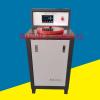陶瓷吸水率测定仪-试验仪器