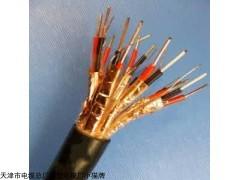 提供RVVP电缆