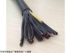 齐全MYQ阻燃橡套电缆