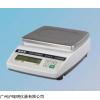 JJ2000B電子天平 液晶顯示電子秤