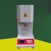 溶体流动速率仪-仪器设备