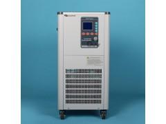 DHJF-2005 低温恒温搅拌浴槽